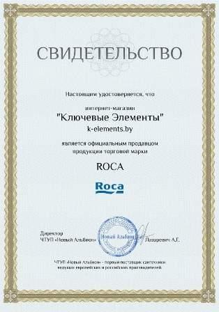 Клюючевые элементы_свидетельство_ROCA